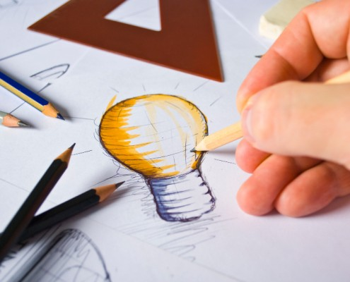 design_ideas