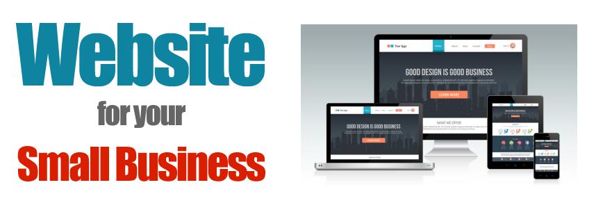 small-business-web-design-brisbane
