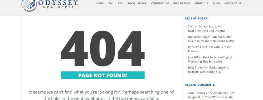404-error-code-example